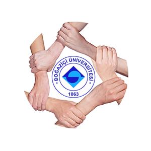 Boğaziçi Üniversitesi Mezun Temsilciliği
