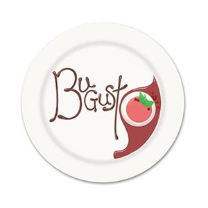 Boğaziçi Üniversitesi Gastronomi Kulübü