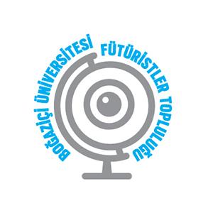 Boğaziçi Üniversitesi Fütüristler Topluluğu